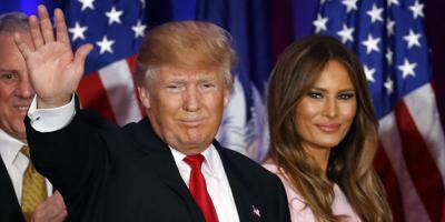 Trump basks in S.C. victory