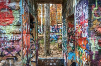 graffitiscapes.jpg