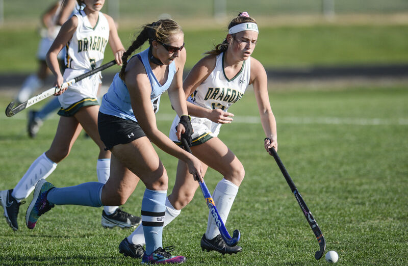 District 4 sets playoff fields in soccer, hockey