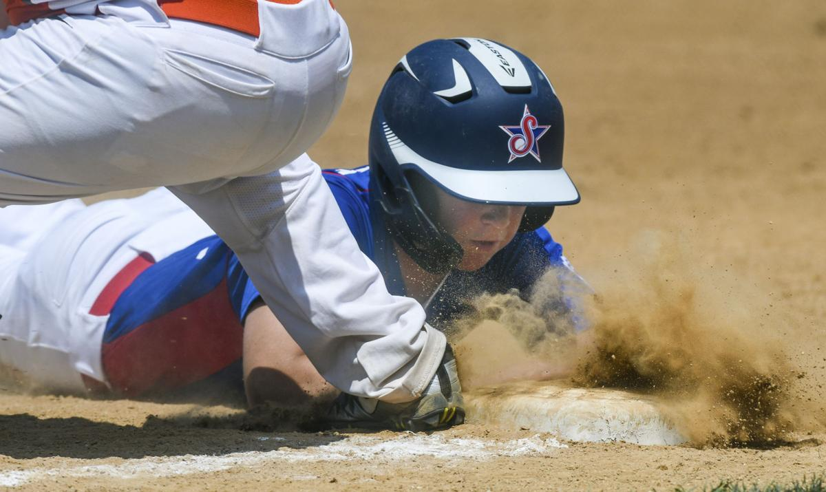 Selinsgrove rallies to top Danville