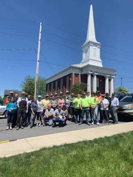 PPL tree program takes root, helps power lines, environment