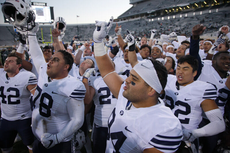 Uncertainty abounds as college teams scramble