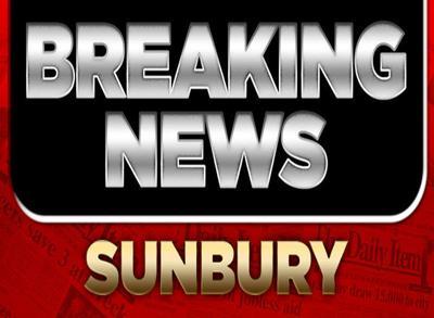 Breaking News: Sunbury