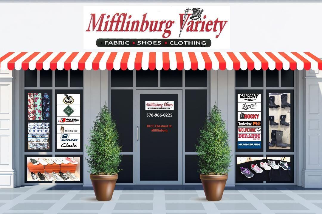 Mifflinburg Variety.jpg