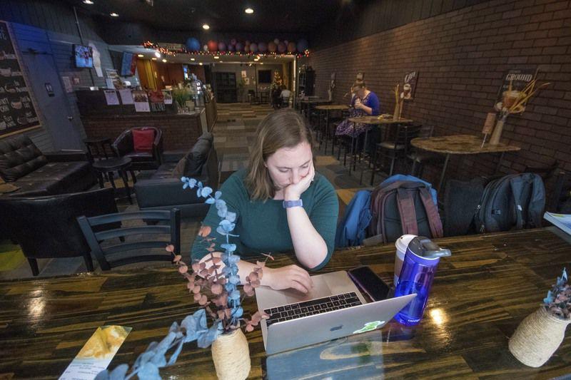 Tastecraft Cafe to open second shop Saturday in Milton