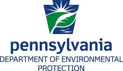 Department of Environmental Protection