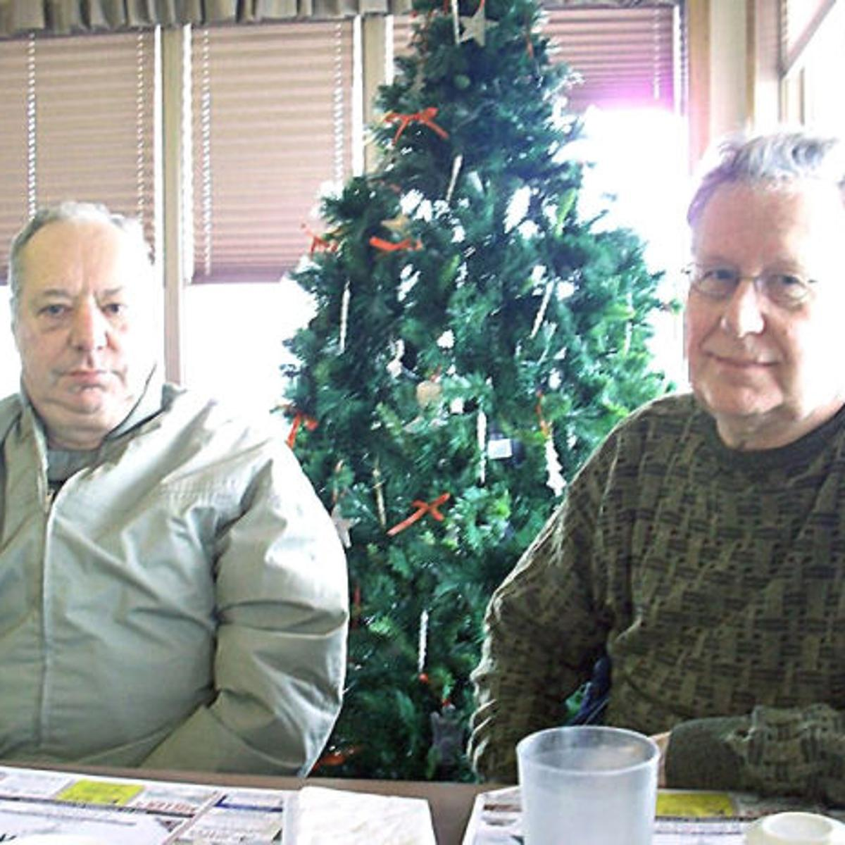 Sscred Heart Lewisburg Pa Christmas Eve Times 2020 Thrilling days of yesteryear   News   dailyitem.com