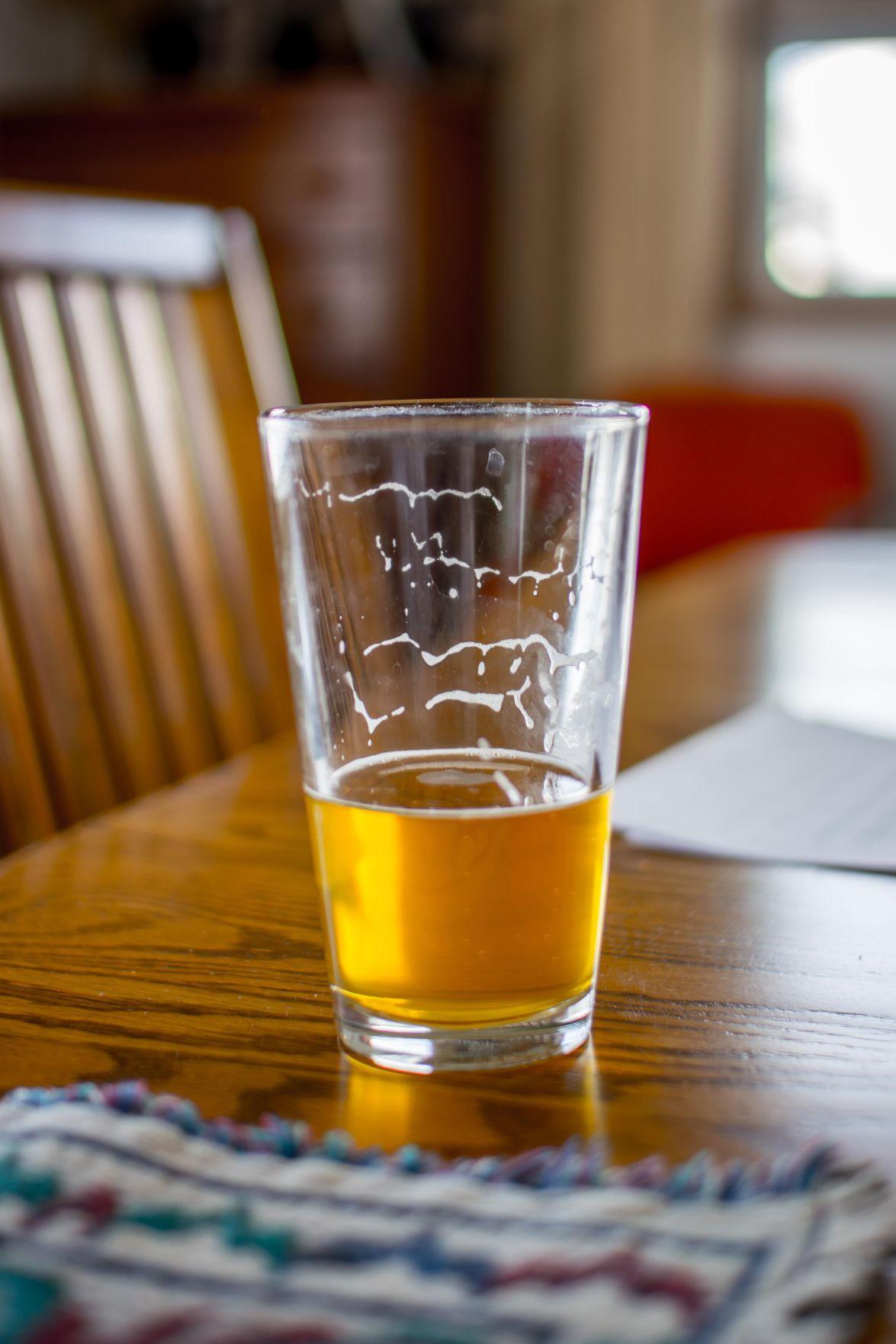 Beer Giant Sheetz get liquor licenses in
