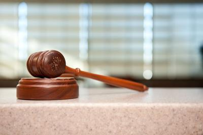 Authorities seek more than 200 people wanted in court | News