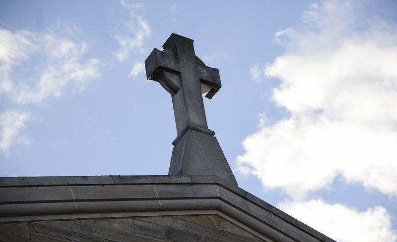 Court: Probe found over 300 'predator priests' in 6 dioceses