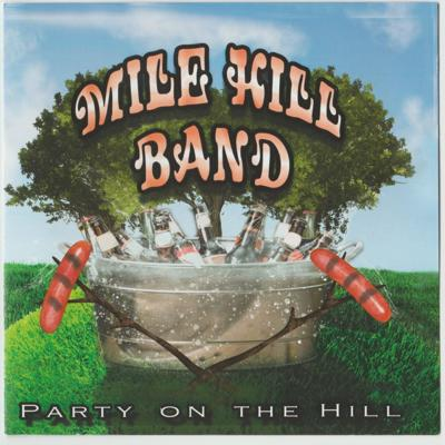 Mile Hill Band