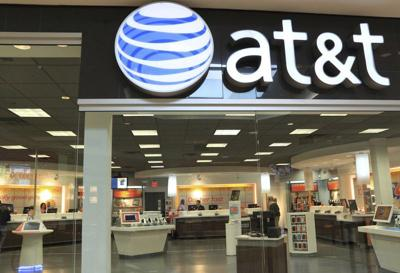 Will AT&T keep DirecTV after it lost 1.2M customers?