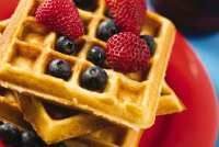 Waffles with Berries.jpeg