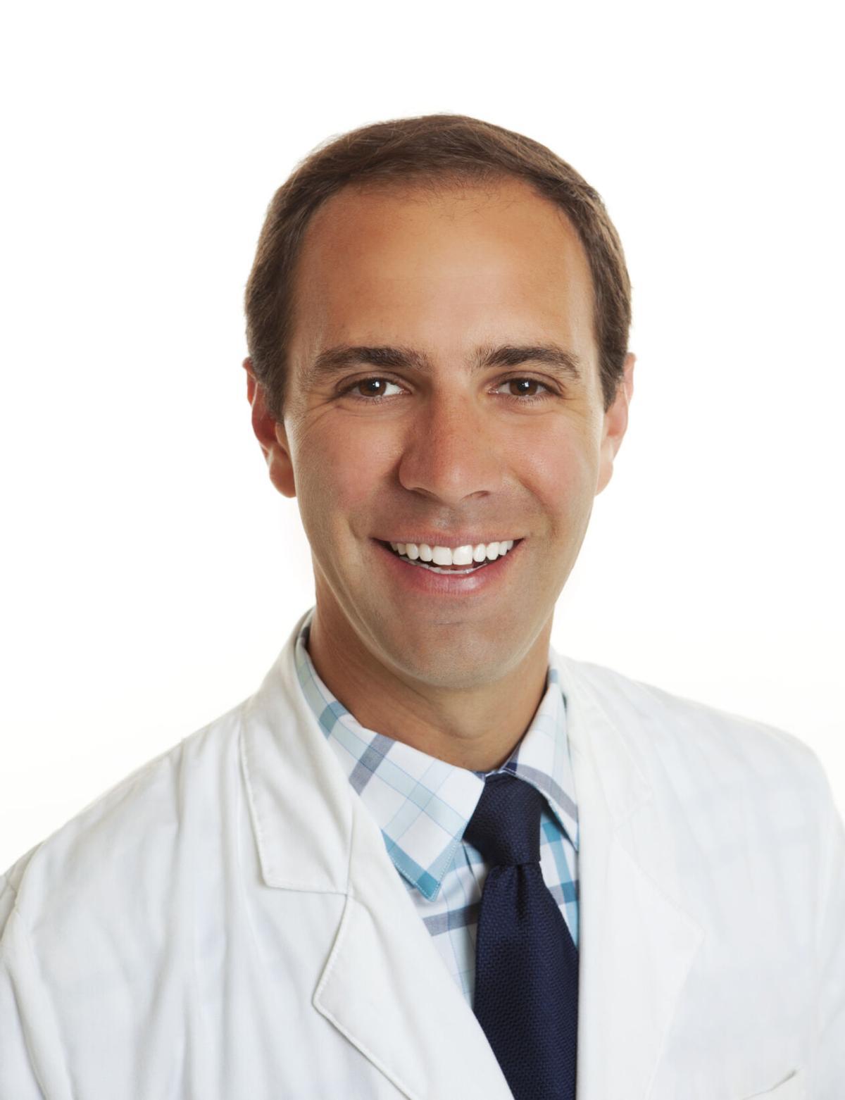 Evangelical doctors address Covid-19, vaccines for Mifflinburg community