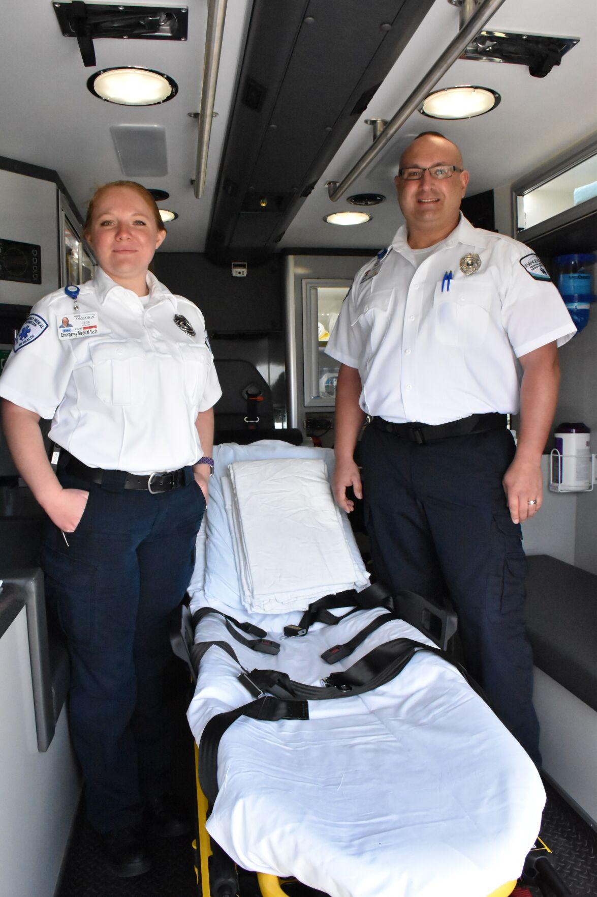 EMTs (5) small.jpg