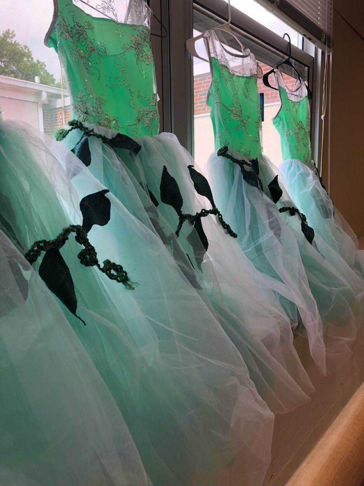 fairy costumes7.16.21.jpeg