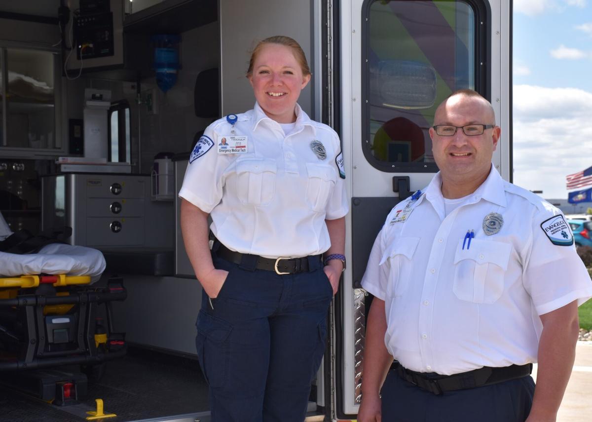 EMTs (13) small.jpg