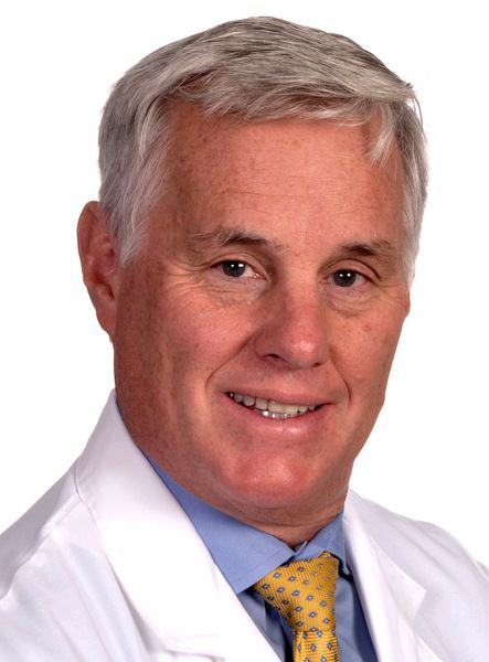 Geisinger welcomes urologists and urology cancer specialist