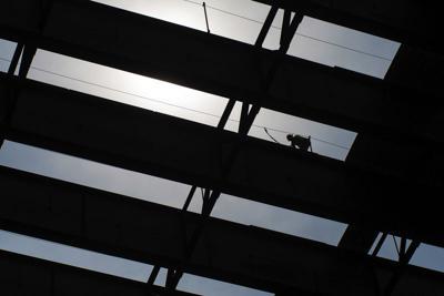 Keller: CSVT 'going to bring economic developments' to Valley