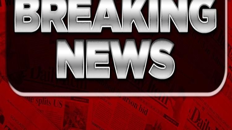 UPDATE State police report officer-involved shooting in Delaware Township