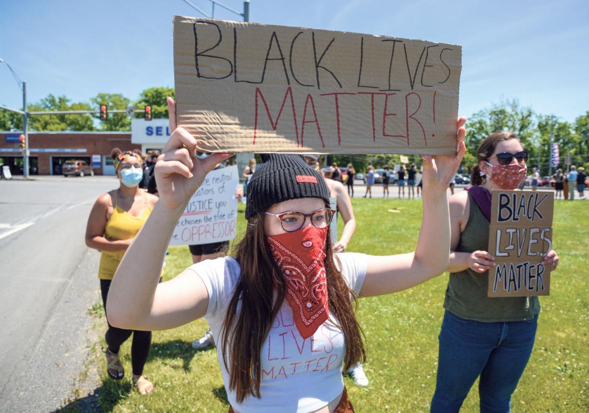 RI060920protestAjpg.jpg