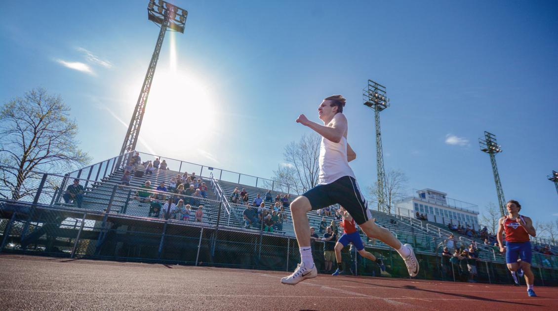 H.S. Track & Field: Shikellamy boys, Selinsgrove girls eye league titles | Sports | dailyitem.com