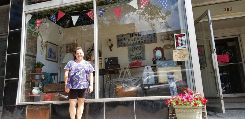 New businesses coming to Sunbury   Local News   dailyitem com