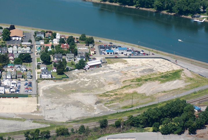 Northumberland County rolls out economic development website ...
