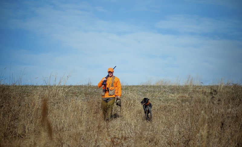 Valley Freedom Fighters Gather For Free Hunt Local News Dailyitem Com