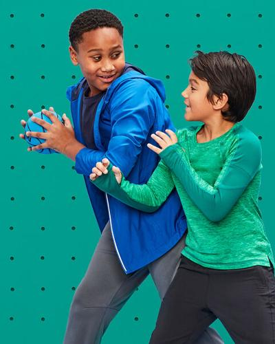 Target activewear brand generated more than $1B in sales in first year