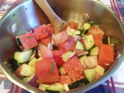 watermelonsalsa0611