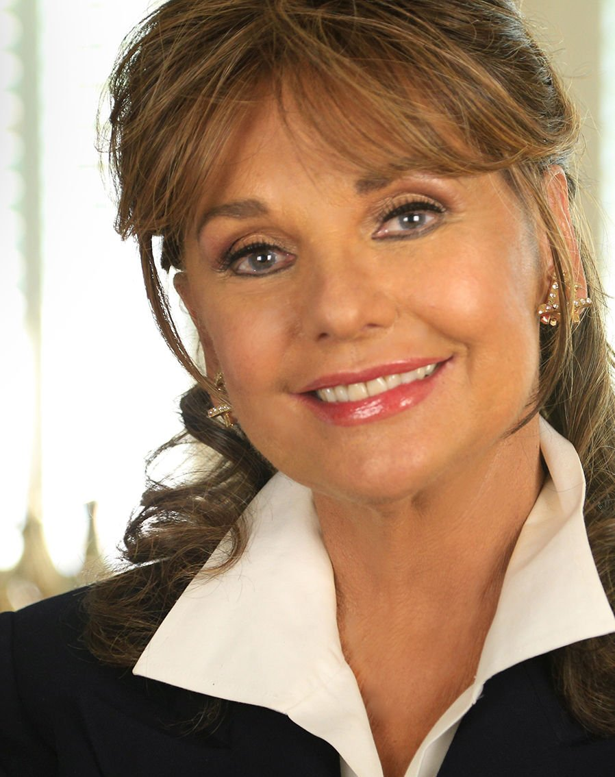 Dawn Wells nude (63 photo) Pussy, 2020, cleavage