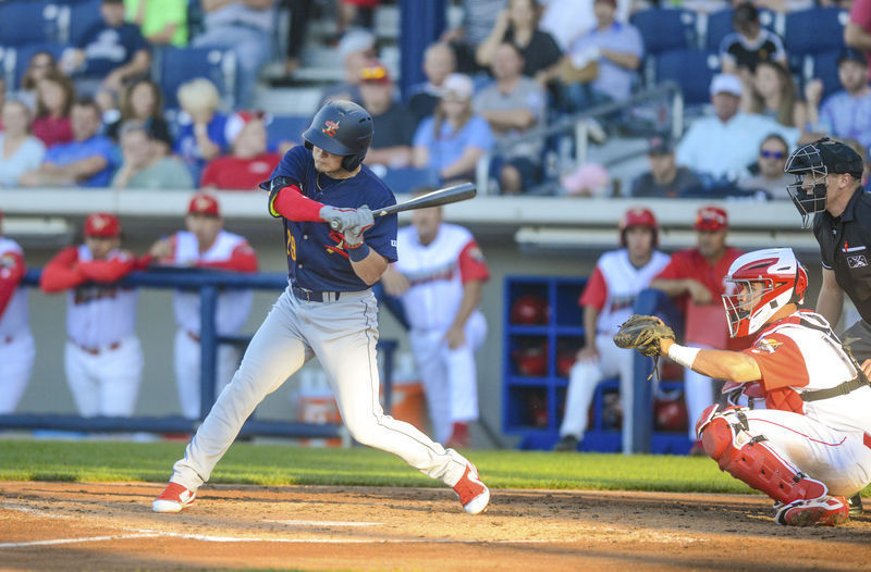 Dunn, Crosscutters won't play this summer