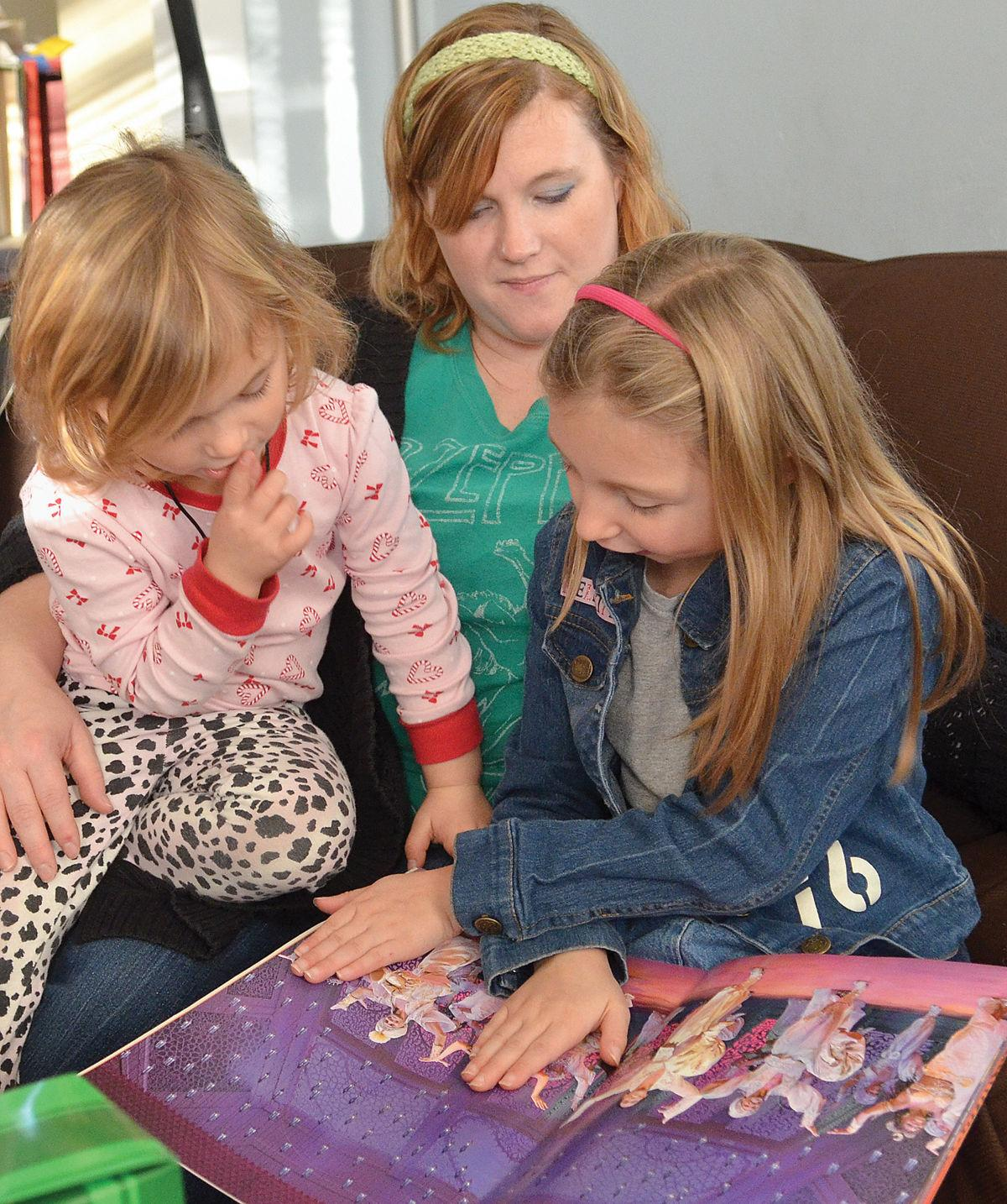 ill 8-year-old gets wish: trip to nyc | news | dailyitem