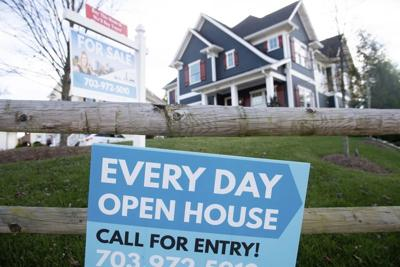 US 20-city home price index posts biggest gain since 2014