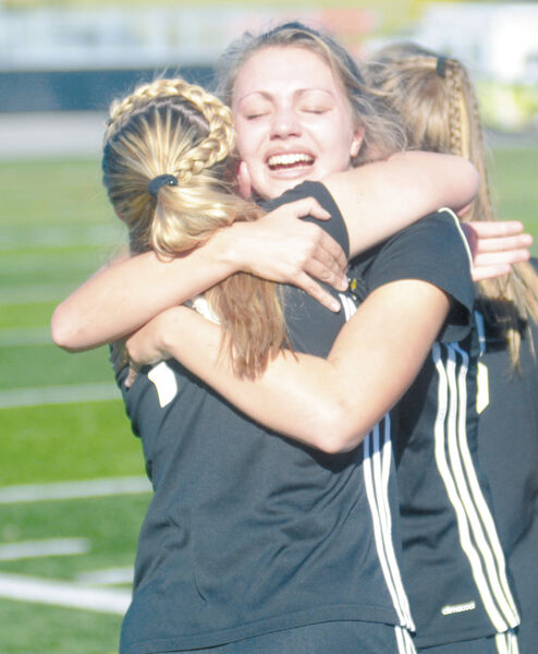 'Amazing run' ends with state title