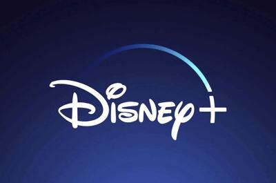 Disney+ hits 95 million subscribers as earnings beat expectations