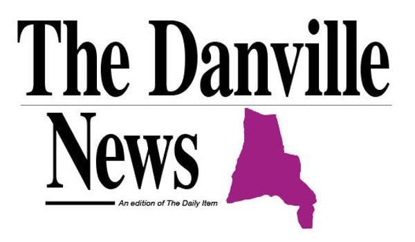 SIS HAUSE: Danville has long history of community, art