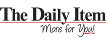 The Daily Item - Sports Highlights