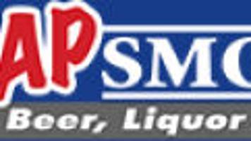 Online payday loans in nevada las vegas nv image 3