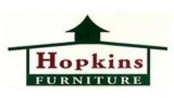 Hopkins Furniture Festus Mo Dailyjournalonline
