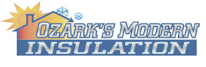 OzarksModernInsulation