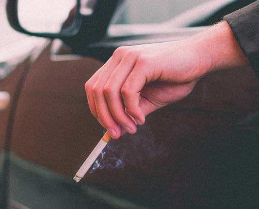 SmokingImage