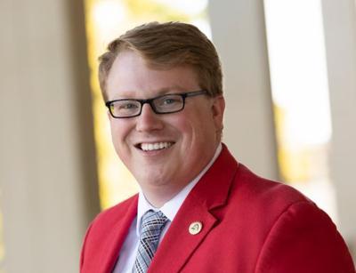 Gasser named Alumni Relations Director at Southeast
