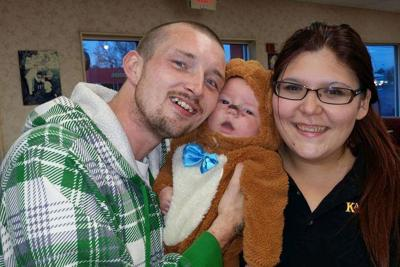 Bonne Terre family killed in wreck