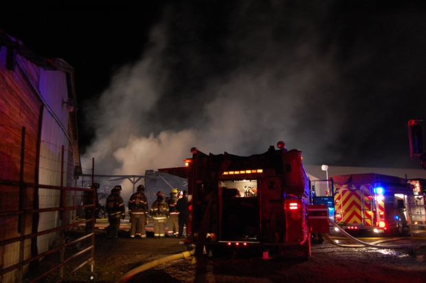 Firefighters respond to fire at Bonne Terre 2.jpg