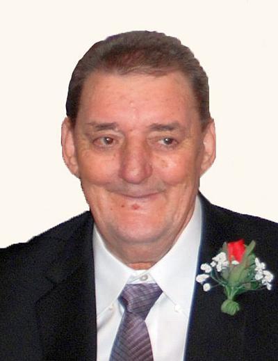 call obituary