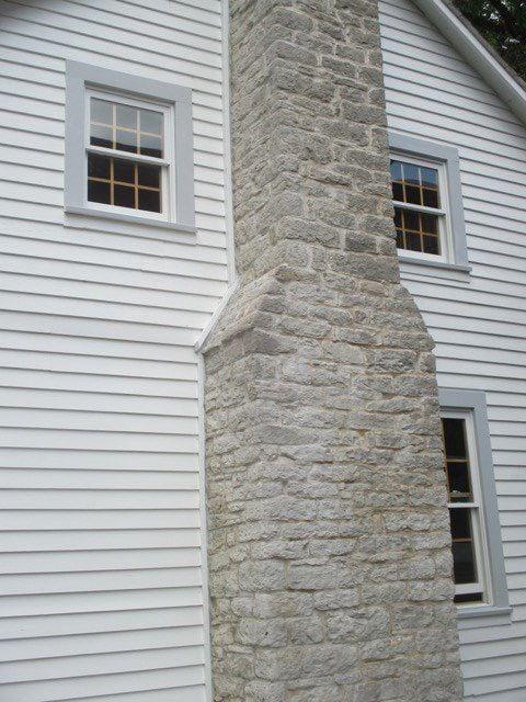 Silversmith's House