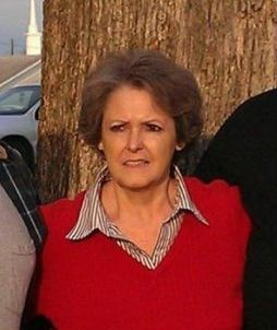 Missing Reynolds County woman