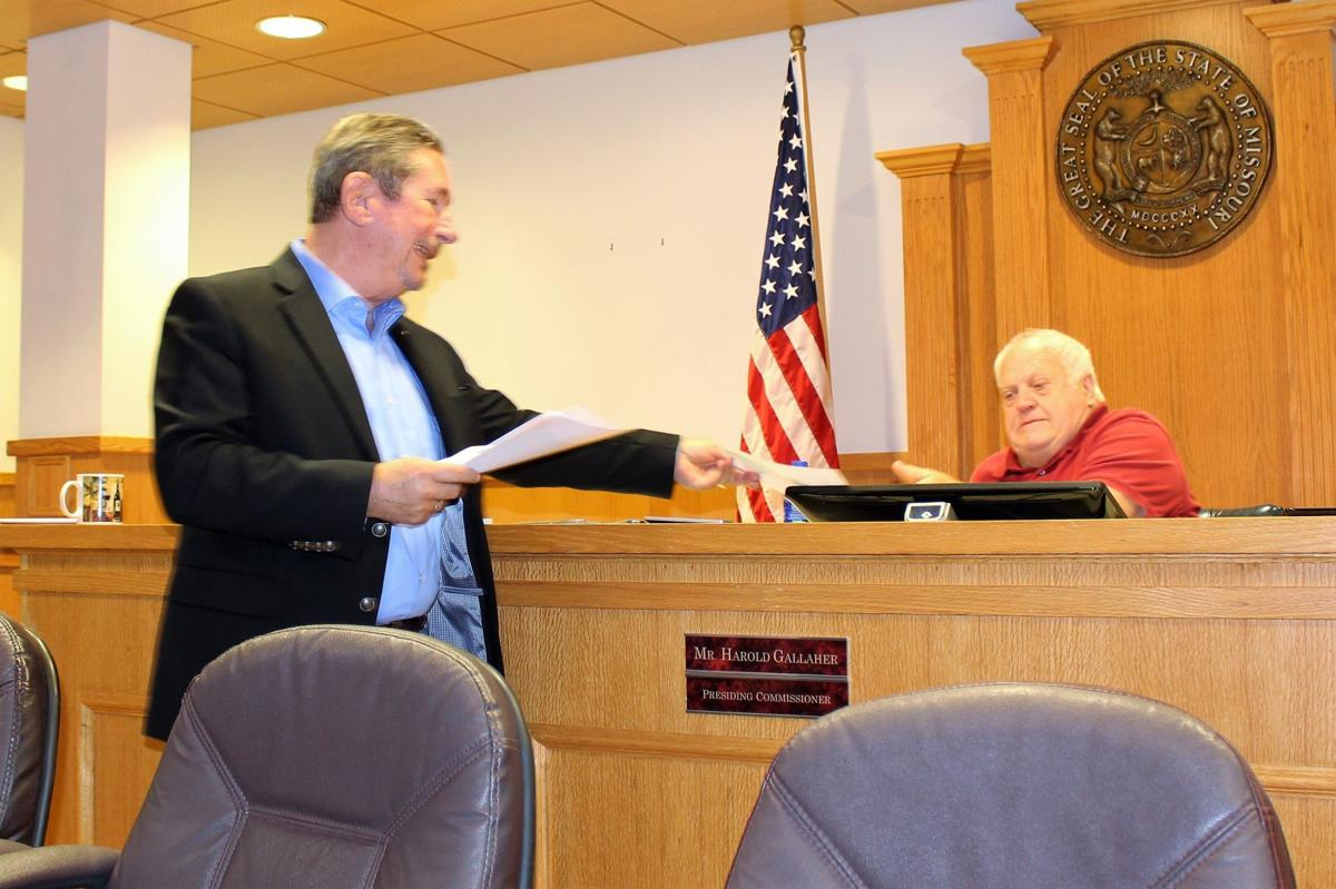 County passes 'occupancy law'